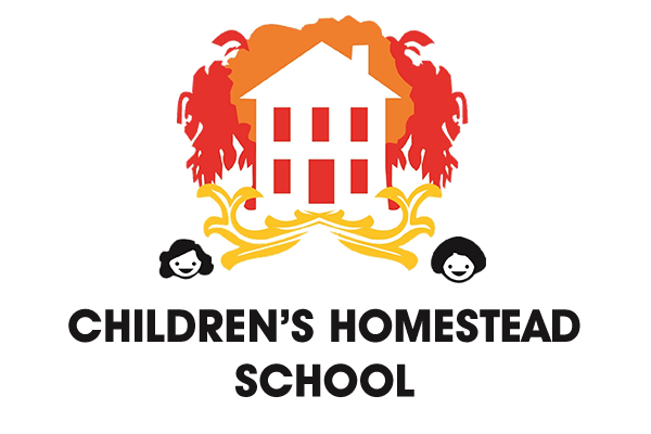 Children's Homestead Schools