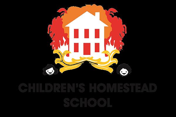 Children's Homestead Schools